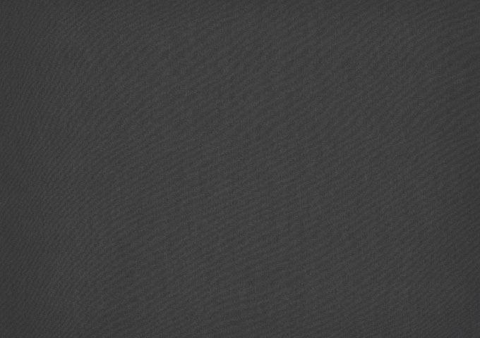 Toile Dickson - Orchestra - Ref : U373