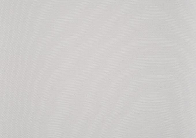 Toile Dickson - Orchestra - Ref : U389