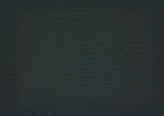 Toile Dickson - Orchestra - Ref : U393