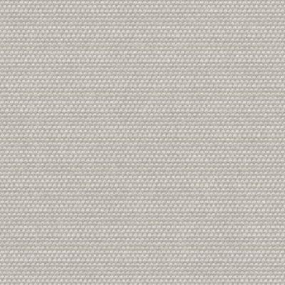 Acheter toile de store Spark Ref :  U422 120