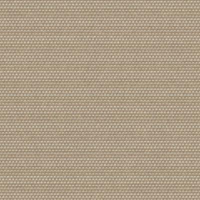 Acheter toile de store Spark Ref :  U423 120