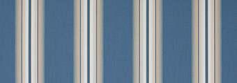 Acheter toile de store Orchestra Ref :  VENEZIA 7130